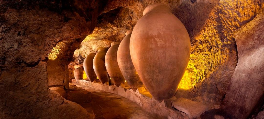 Fuente: turismorequena.es
