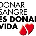 Donar sangre salva vidas: se solidario estas Navidades y acércate a un punto de donación