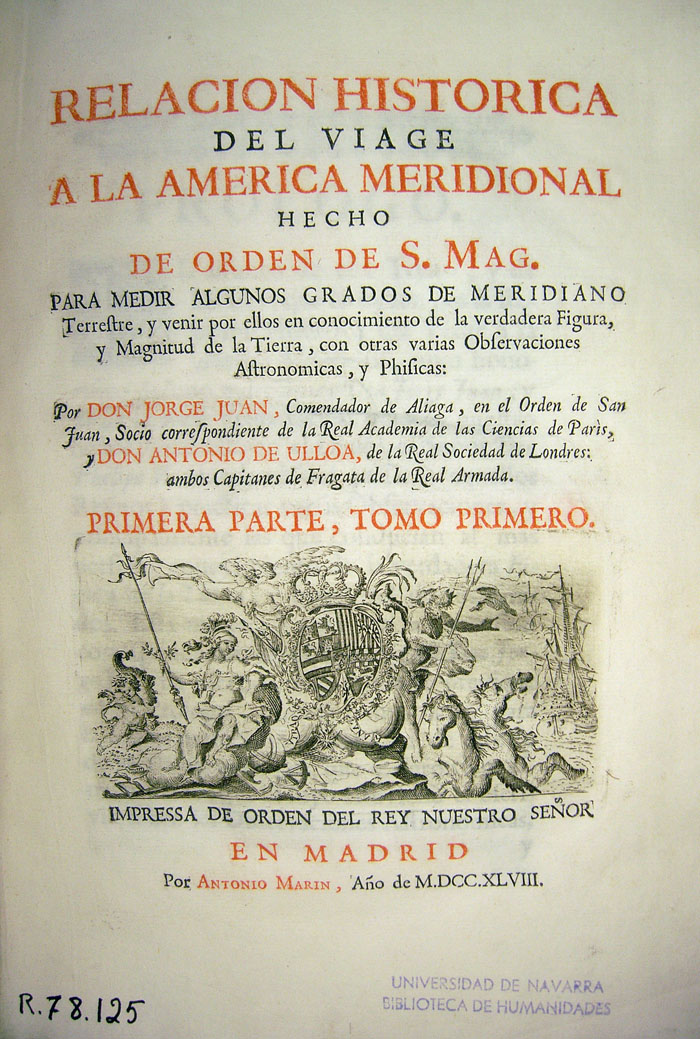 Fuente: unav.es/biblioteca/fondoantiguo