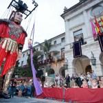 Qué hacer en Valencia este fin de semana (del 2 al 4 de septiembre) – AGENDA DE PLANES