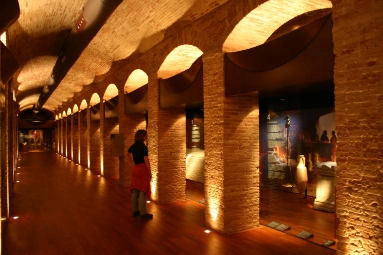 museo-historia-valencia
