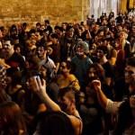 Los mejores planes para la noche de Halloween 2017 en Valencia