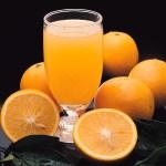 Zumo de naranja gratis del 2 al 6 de noviembre en 25 locales de Valencia