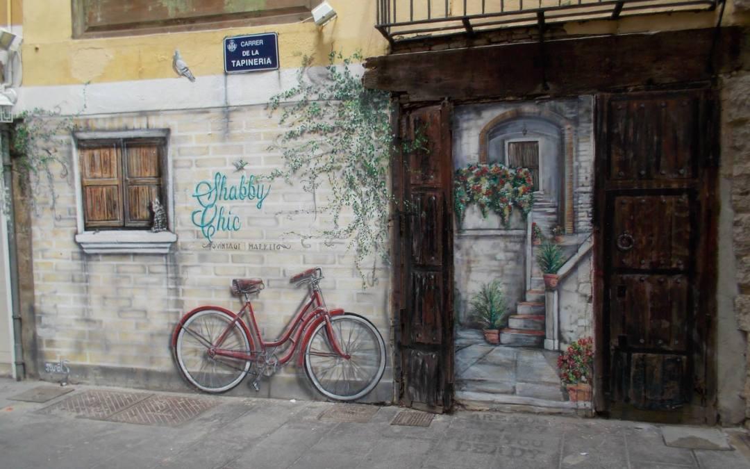 Qué hacer en Valencia este fin de semana (del 11 al 13 de noviembre) – AGENDA DE PLANES