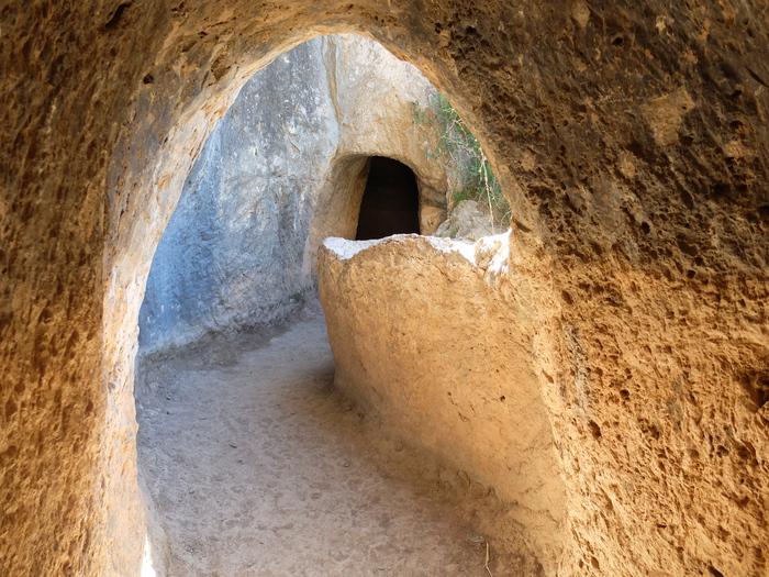 Fuente: es.wikiloc.com