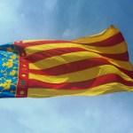 ¿De qué podemos estar orgullosos los valencianos?