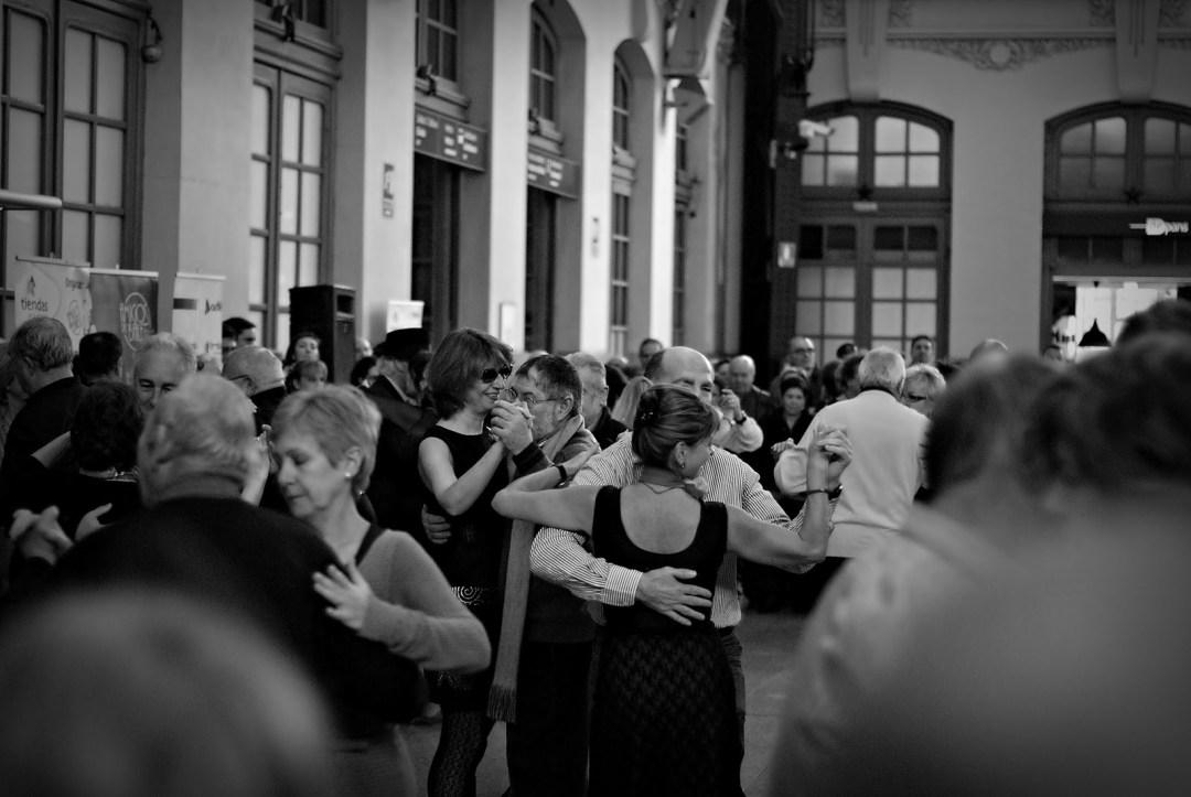 Foto de © Carlos Llorens http://llorenscarlos.blogspot.com.es/