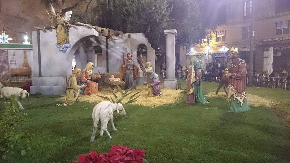 Qué hacer en Valencia este fin de semana (del 15 al 17 de diciembre) – AGENDA DE PLANES