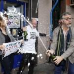 YA SALÍO EL GORDO!!! Lotería de Navidad 2015: Premios, detalles y donde ha tocado