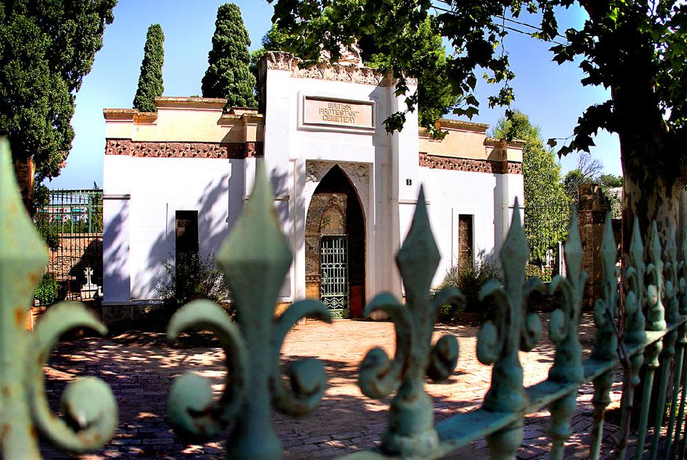 cementerio_protestante_britanico_valencia1
