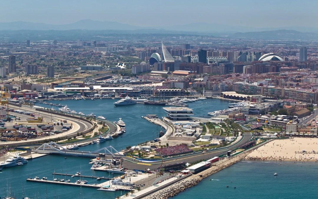 Qué hacer en Valencia este fin de semana (del 18 al 20 de noviembre) – AGENDA DE PLANES