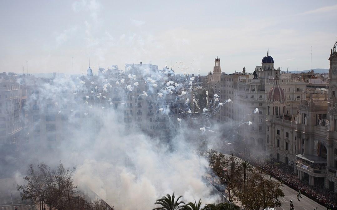 Qué hacer en Valencia este fin de semana (del 3 al 5 de marzo) – AGENDA DE PLANES