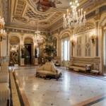 Concierto de Navidad GRATUITO en el Salón de Baile del Palacio del Marqués de Dos Aguas