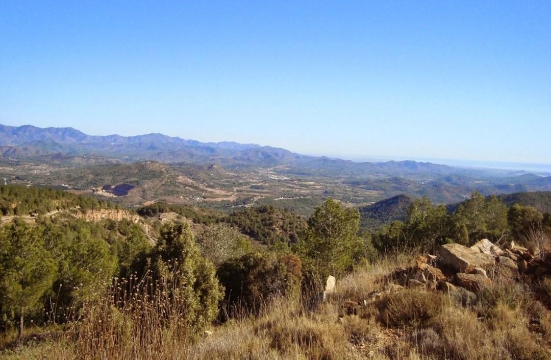 Fuente: http://senderismoyaventuravalencia.blogspot.com.es/