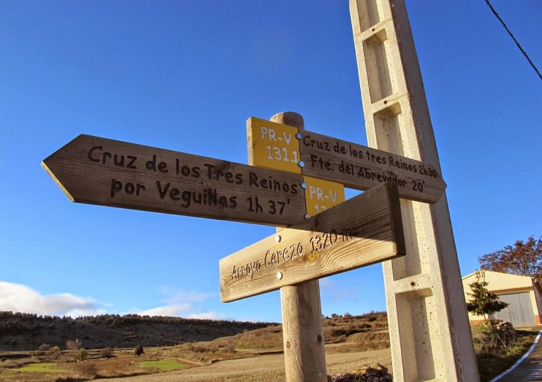 Fuente: pateandoporelmonte.blogspot.com