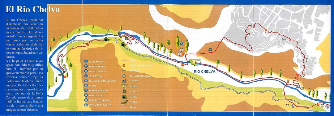 ruta-del-agua_pc3a1gina_2