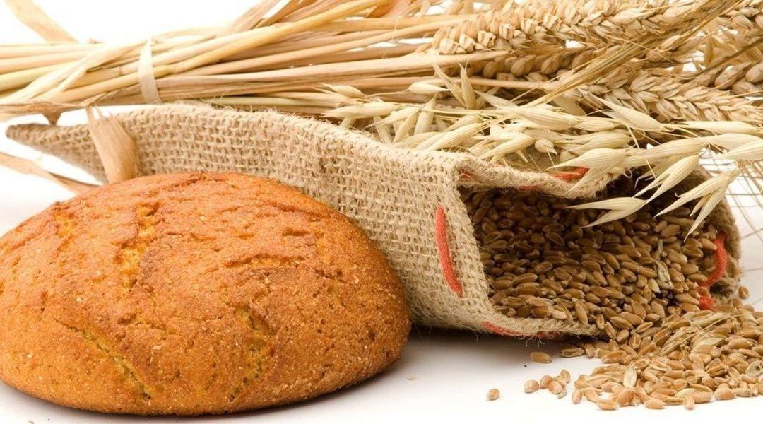 El que podría ser el pan más sano del mundo, tiene origen valenciano