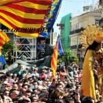Cuenta atrás para rendir, un año más, homenaje y devoción a la nostra Geperudeta: el 8 de mayo