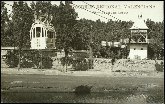 Archivo Bivaldi.gva.es