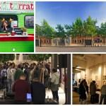 El festival VESOS (Valencia Escena Sostenible) contará con un sinfín de actividades en su 1ª edición