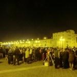 La Asociación Valenciana de Astronomía os invita a observar los astros el 15 de julio