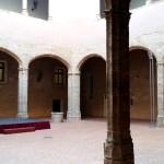 Los grafitis medievales del Castillo de Alaquàs