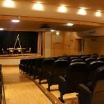 Cine español GRATUITO en Valencia entre el 6 y el 14 de julio