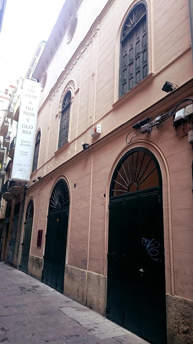 Fuente: © Valenciabonita.es – Por favor, si compartes esta imagen indica la fuente :)