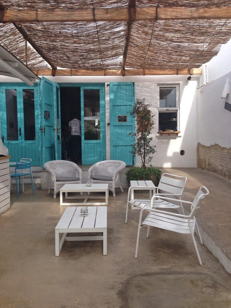 Fotografía de la web merxenavarro.com (recuerda indicar la autoría si compartes esta foto, pues se encuentra bajo licencia Creative Commons Reconocimiento 4.0 Internacional).