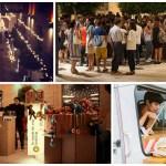 Las Naves acogen un mercado navideño y gastronómico los días 16, 17 y 18 de diciembre
