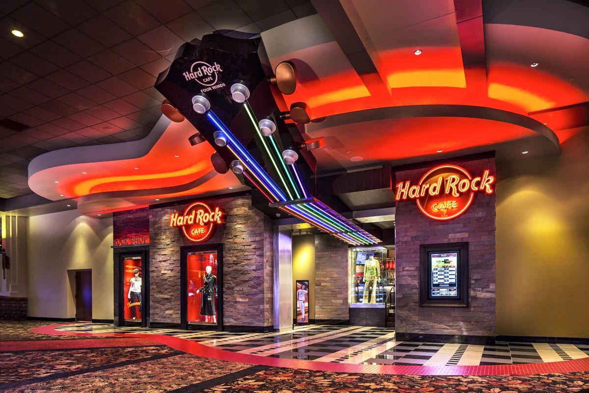 Hard Rock Caf Ef Bf Bd