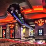 Hard Rock Café Valencia abre sus puertas en 2017, después de Fallas
