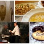 Utiel se llena de ocio y gastronomía con las II Jornadas de la Matanza y del Cocido Utielano