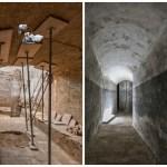 Los tesoros ocultos de Bombas Gens: un refugio de la Guerra Civil y una bodega medieval