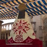 El verdadero origen de la Ofrenda de Flores a la Virgen de los Desamparados
