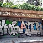 Remember Valencia: la historia del desaparecido zoo de Valencia
