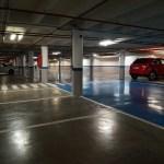 El ayuntamiento de Valencia llega a un acuerdo para las tarifas de parking en horario nocturno