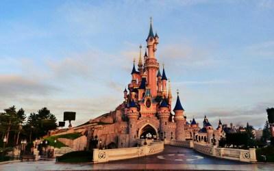 Disneyland Paris: se cumplen 25 años del sueño que pudo ser valenciano