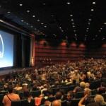 Vuelve la fiesta del cine por 2,90€ : lunes 8, martes 9 y miércoles 10 de mayo de 2017