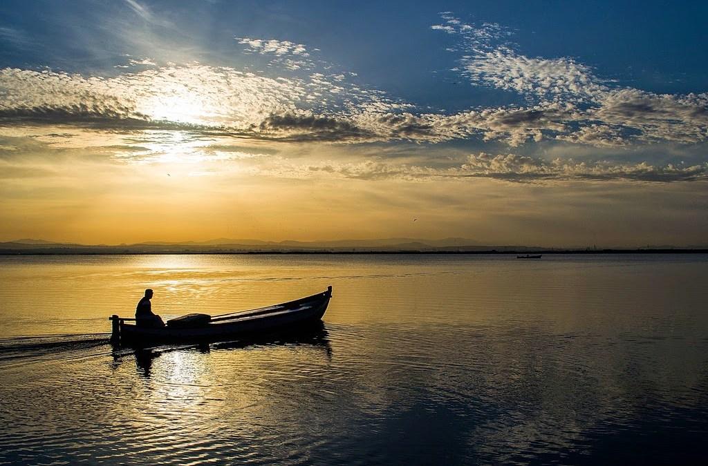 Paseos en barca y visitas GRATUITAS el próximo 3 de junio en el día de la Devesa-Albufera