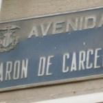 El ayuntamiento de Valencia cambiará el nombre de 51 calles por la Ley de la Memoria Histórica