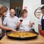 Llega el PAELLA FÒRUM, una iniciativa para impulsar el icono de la gastronomía valenciana