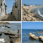 Descubre Tabarca: la única isla habitada de la Comunidad Valenciana