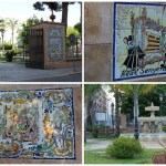 Un parque para conocer nuestra historia: Parque Cerámico de Historia Valenciana de Manises