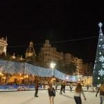 Qué hacer en Valencia este fin de semana (del 5 al 7 de enero de 2018) – AGENDA DE PLANES