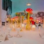 """""""Noches Cervezas Alhambra"""" regresa a Valencia para rendir homenaje a la alta gastronomía local"""