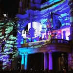 Recorrido, cortes de tráfico y horarios de la Cabalgata de los Reyes Magos 2018 de Valencia
