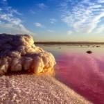 Las Lagunas de La Mata-Torrevieja: el mar Muerto valenciano
