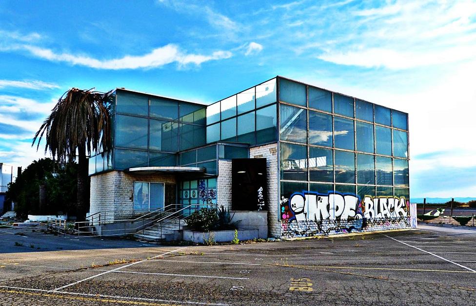 Confirman la intención de reabrir la discoteca Puzzle, uno de los iconos de la Ruta del Bakalao
