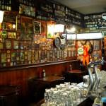 Cervecería Comic: 35 años de historia del icono cervecero de Valencia
